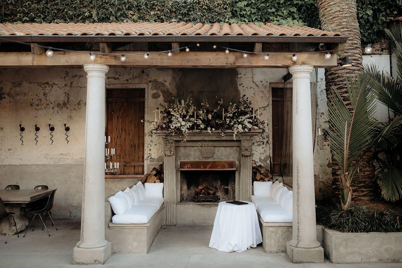 Vinka Design Features Real Weddings - Vinka Design Features Real Weddings - Mantells Mt Eden