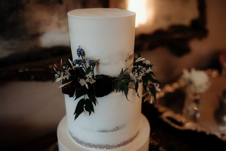 Vinka Design Features Real Weddings - Vinka Design Features Real Weddings - wedding cake