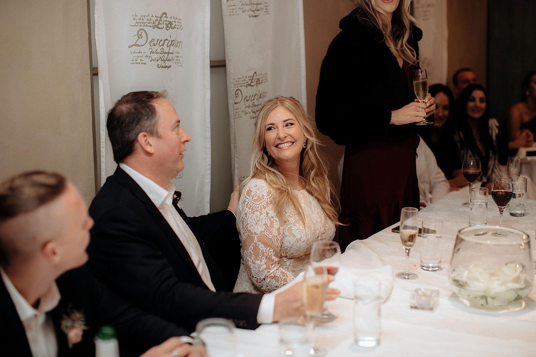 Vinka Design Features Real Weddings - Vinka Design Features Real Weddings - Jan and Steve reception